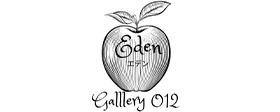 撮影スタジオGallery-O12  EDEN